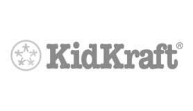 Kidkraft_logo