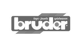 bruder_logo