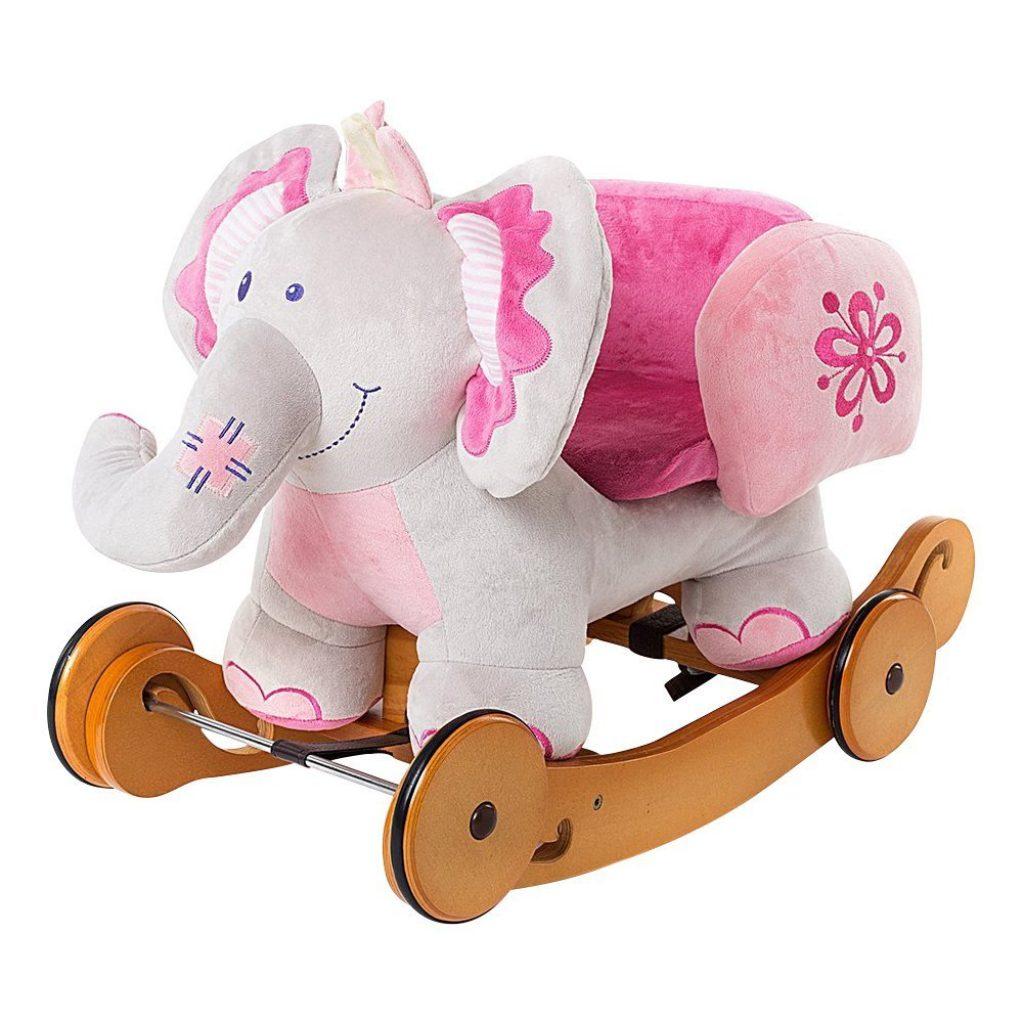 cavalcabile-elefante-kalena