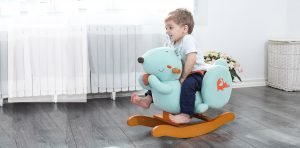 cavalcabili-per-bambini-kalena