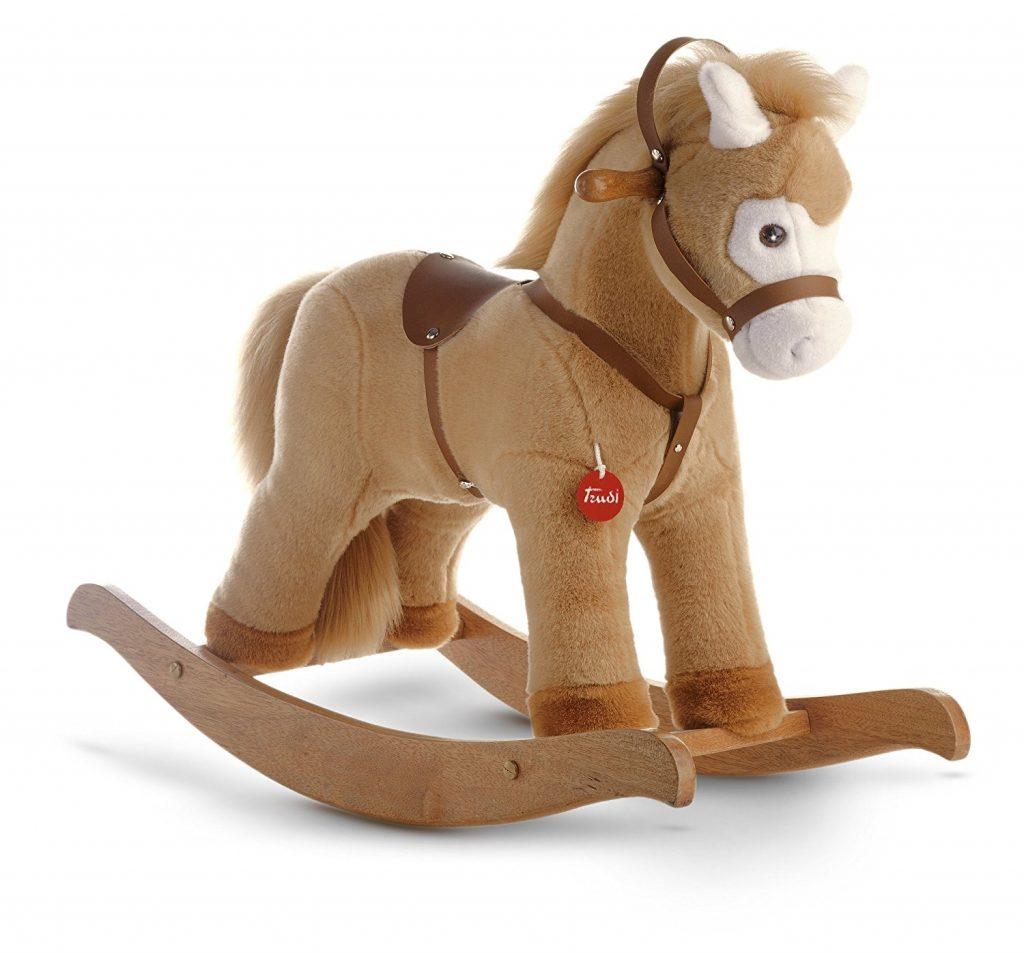 cavallo-dondolo-beige-bambini-kalena