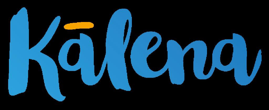 kalena_logo_2018
