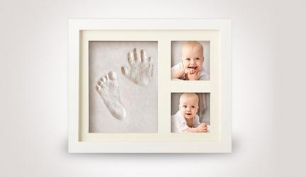 21 Cornici per foto, ricordi nascita bimbo, per momenti unici e irripetibili!