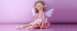 Le bambole per i nostri bambini, come gioco didattico!
