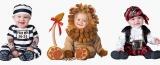 15 Originali travestimenti per Carnevale